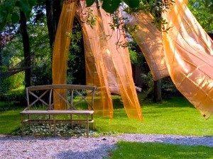 Giardini Bioenergetici
